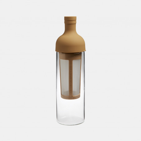 Hario bouteille filtrante cold brew