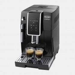 Dinamica Feb 3515 B - Machine automatique Machines à café