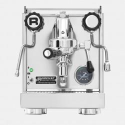 Machine à café machine expresso Rocket Appartemento Blanche