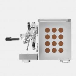 Rocket Appartamento Espresso Machine - Copper