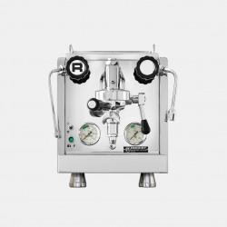 Machine expresso, machine à café rocket expresso r58V2