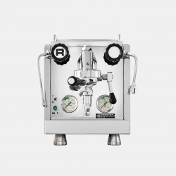 R58 V2 Espresso Machine