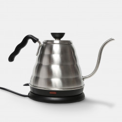 Stainless Steel Buono Kettle 800 ml - Hario
