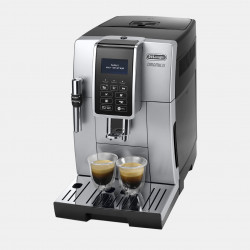 Dinamica Feb 3535 SB Coffee Machine - Terres de café
