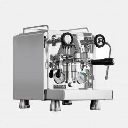 Machine Expresso R58 V2
