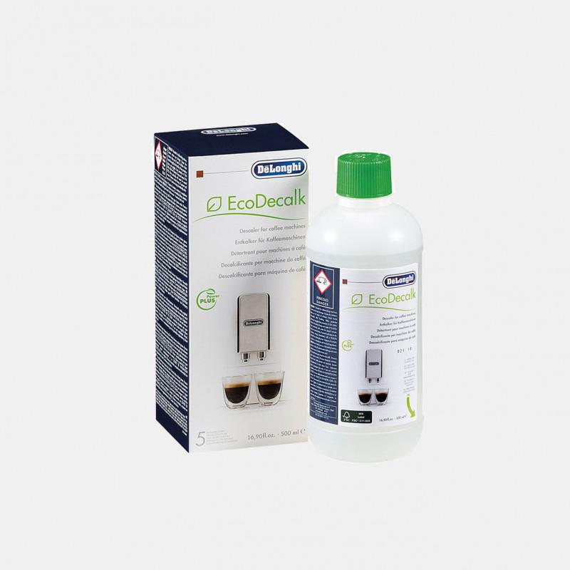 Détartrant pour machine automatique - EcoDecalk 500ml Produits d'entretien