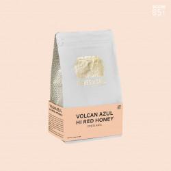 copy of Volcan Azul Caturra