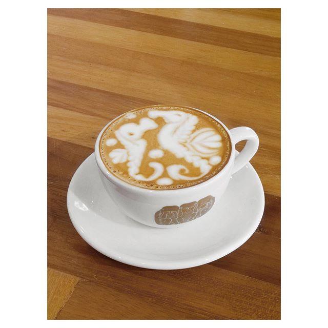 rencontres café UK gratuit papas célibataires sites de rencontre